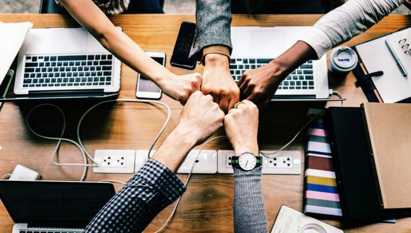 Engagement aziendale