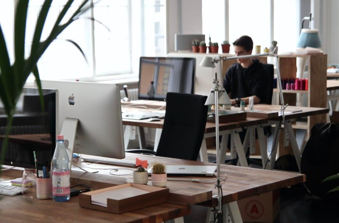 Employer branding e brand reputation