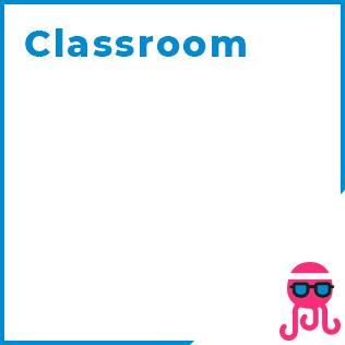 DD_Education_Classroom