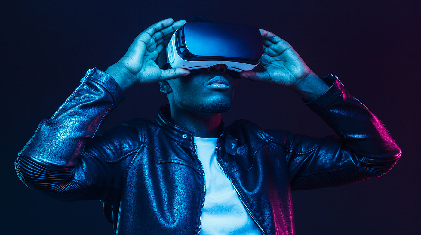 digital trend 2021