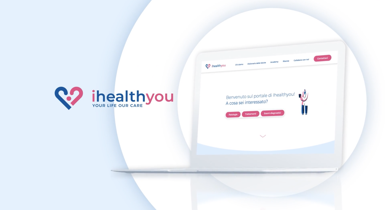 ihealthyou-piattaforma-salute