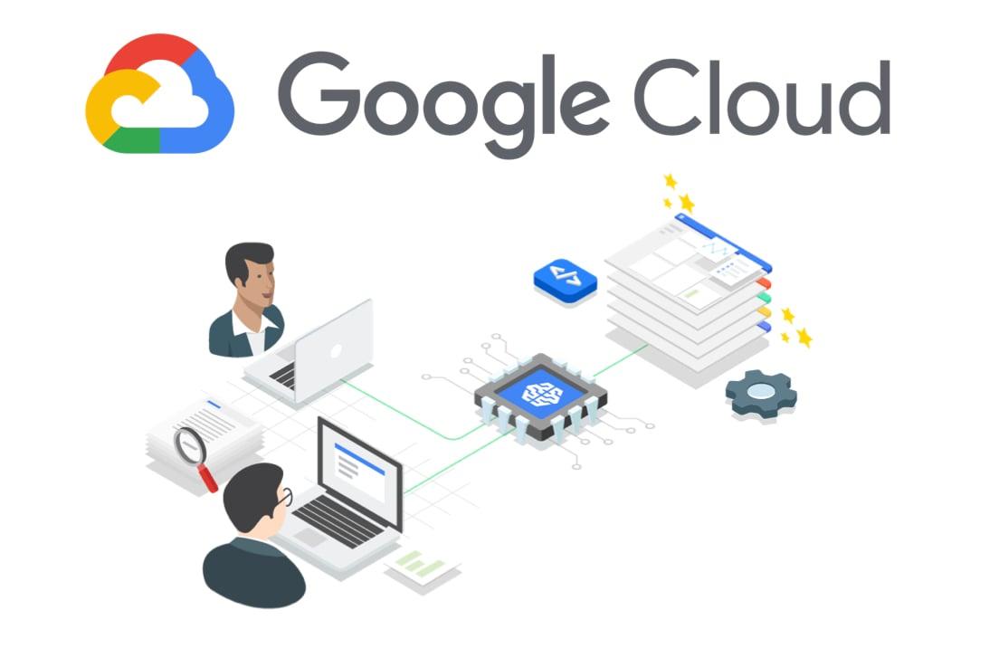 20191125_news_googleai