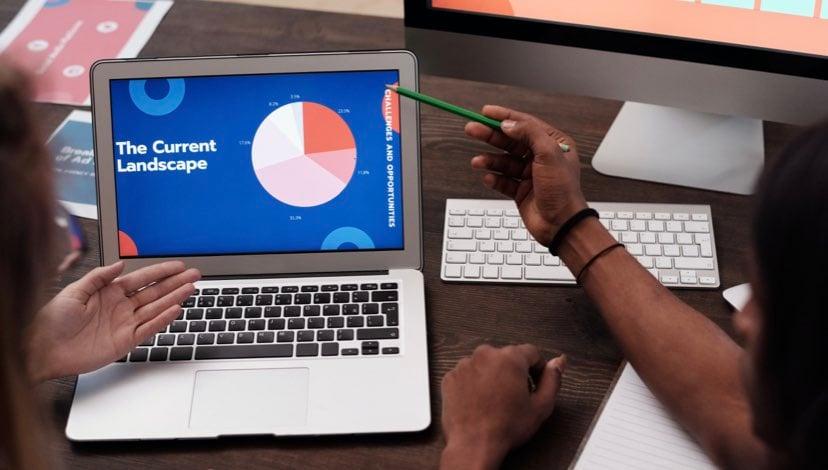 Account Based Marketing B2B