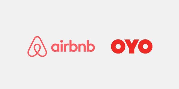 Airbnd-oyo-1200x600