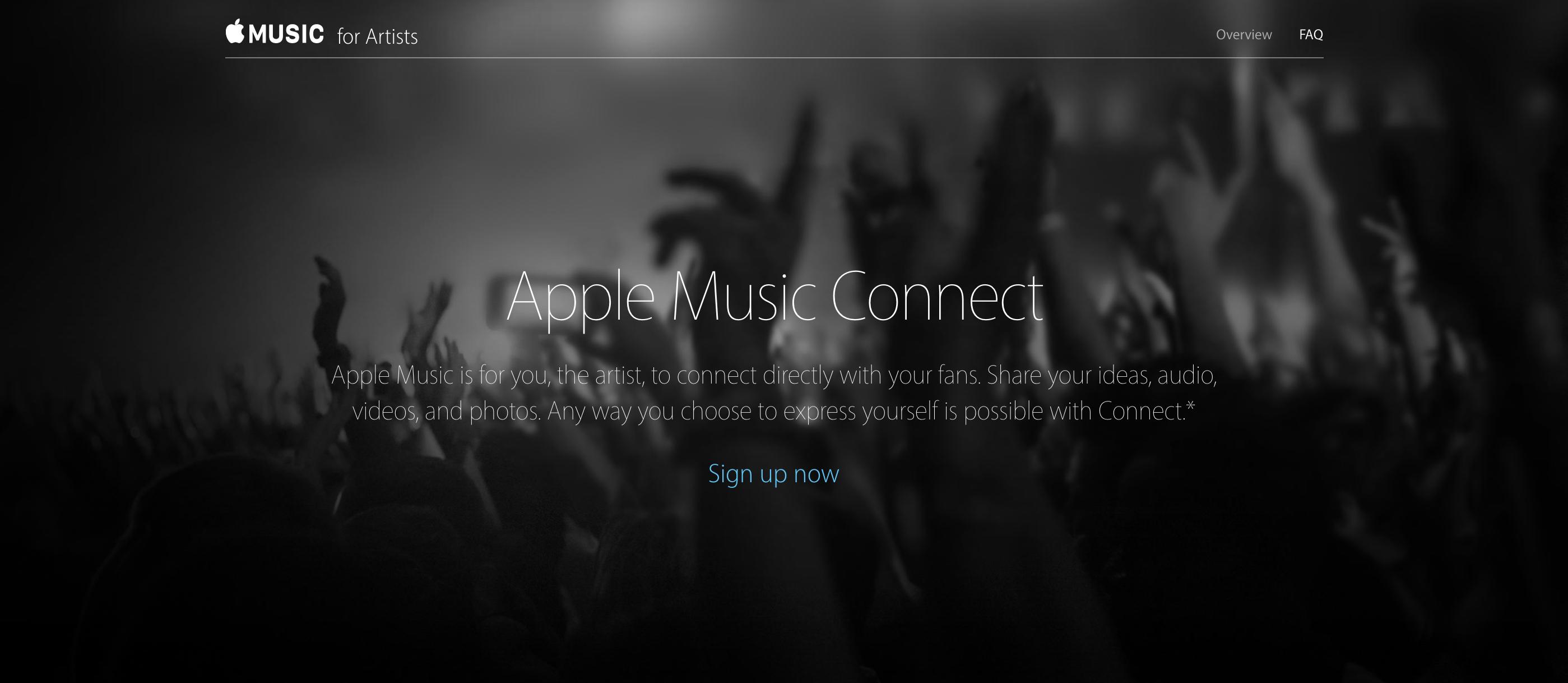 Apple-music-artists