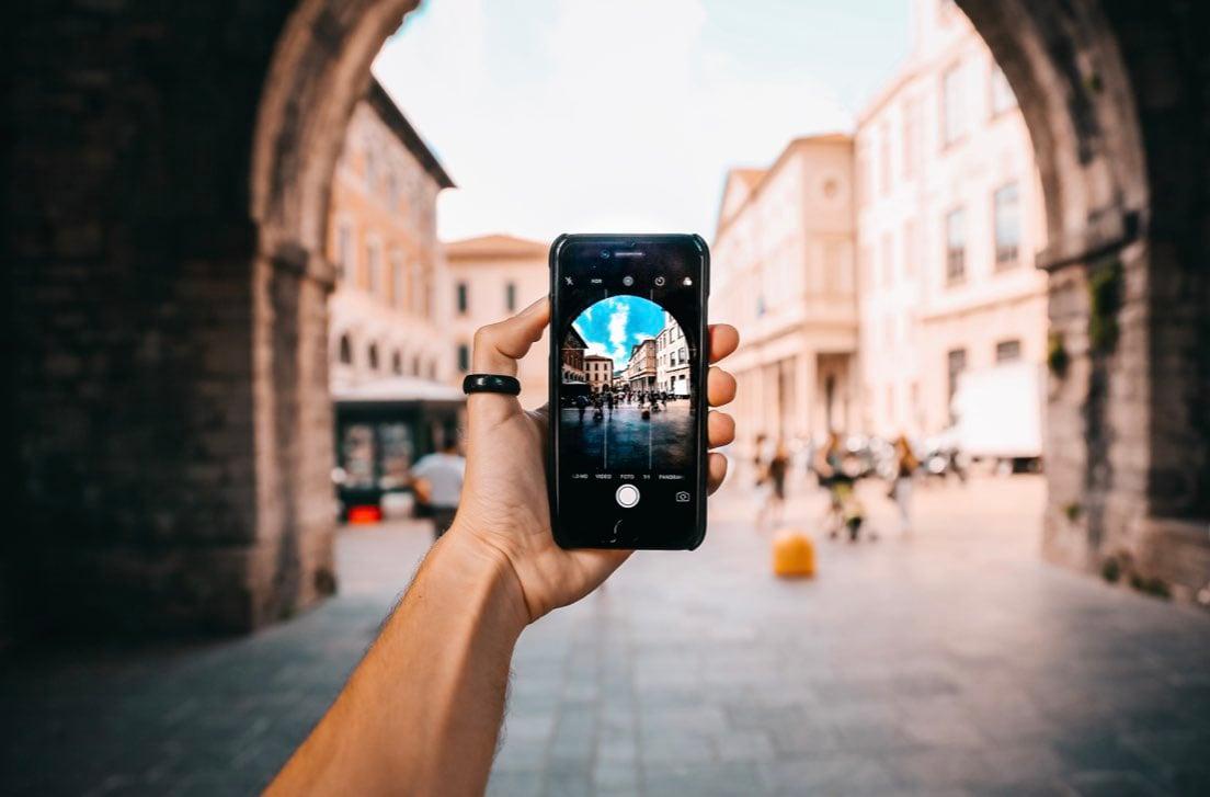 DD_2019_Generazioni_native_digitali.005