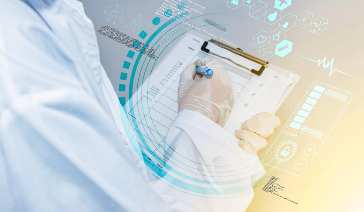 e-Health e Digital Therapeutics