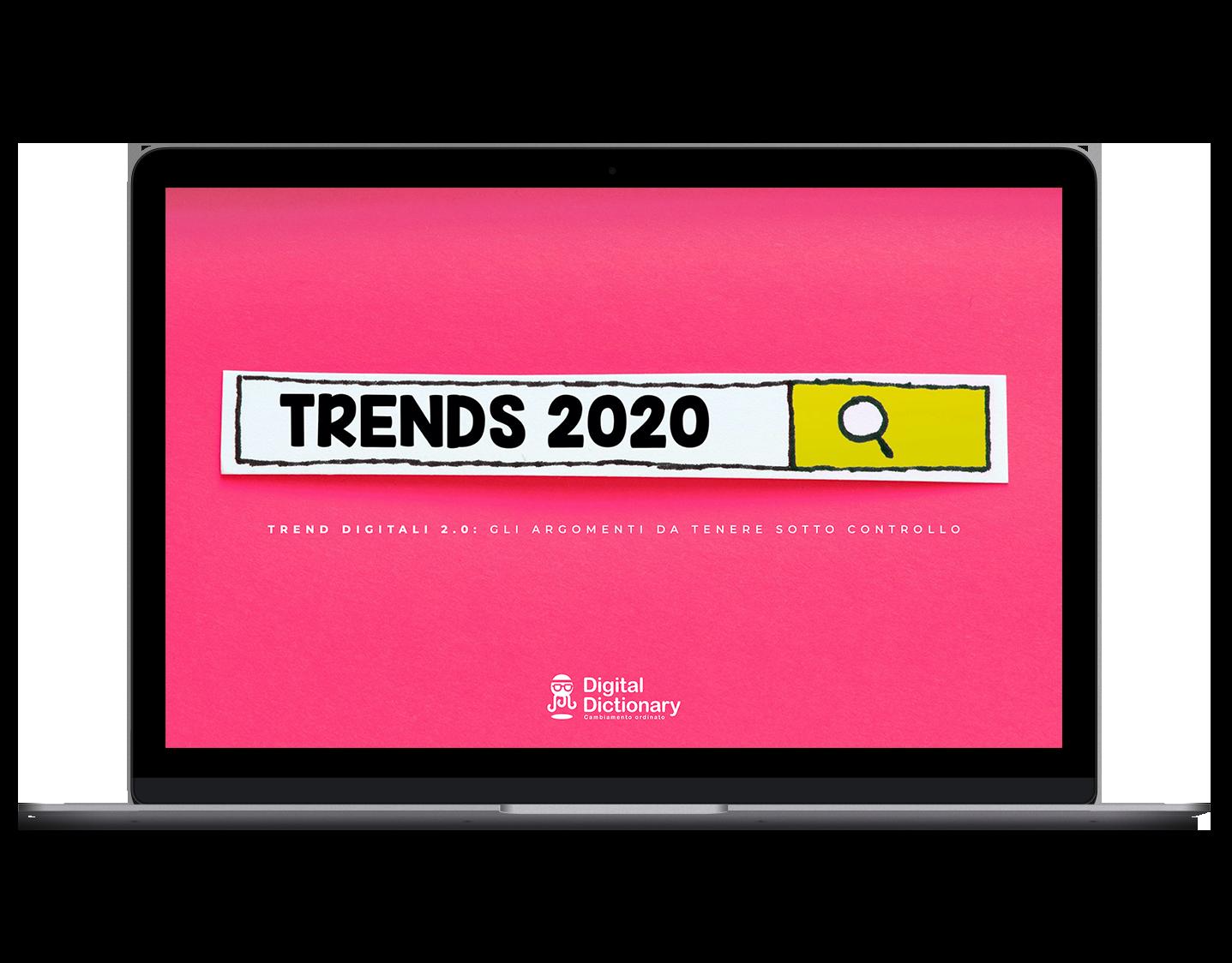 formazione-aziendale-trend-digitali