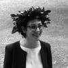 Francesca Toldi