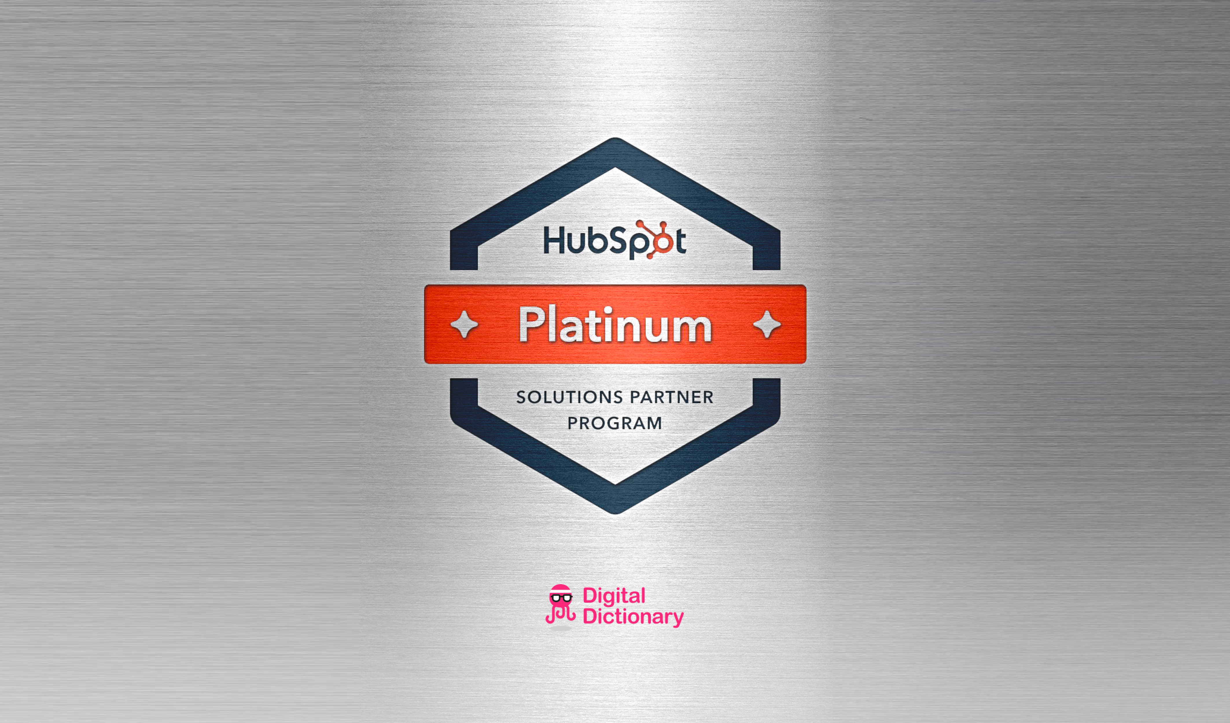 DD_platinum