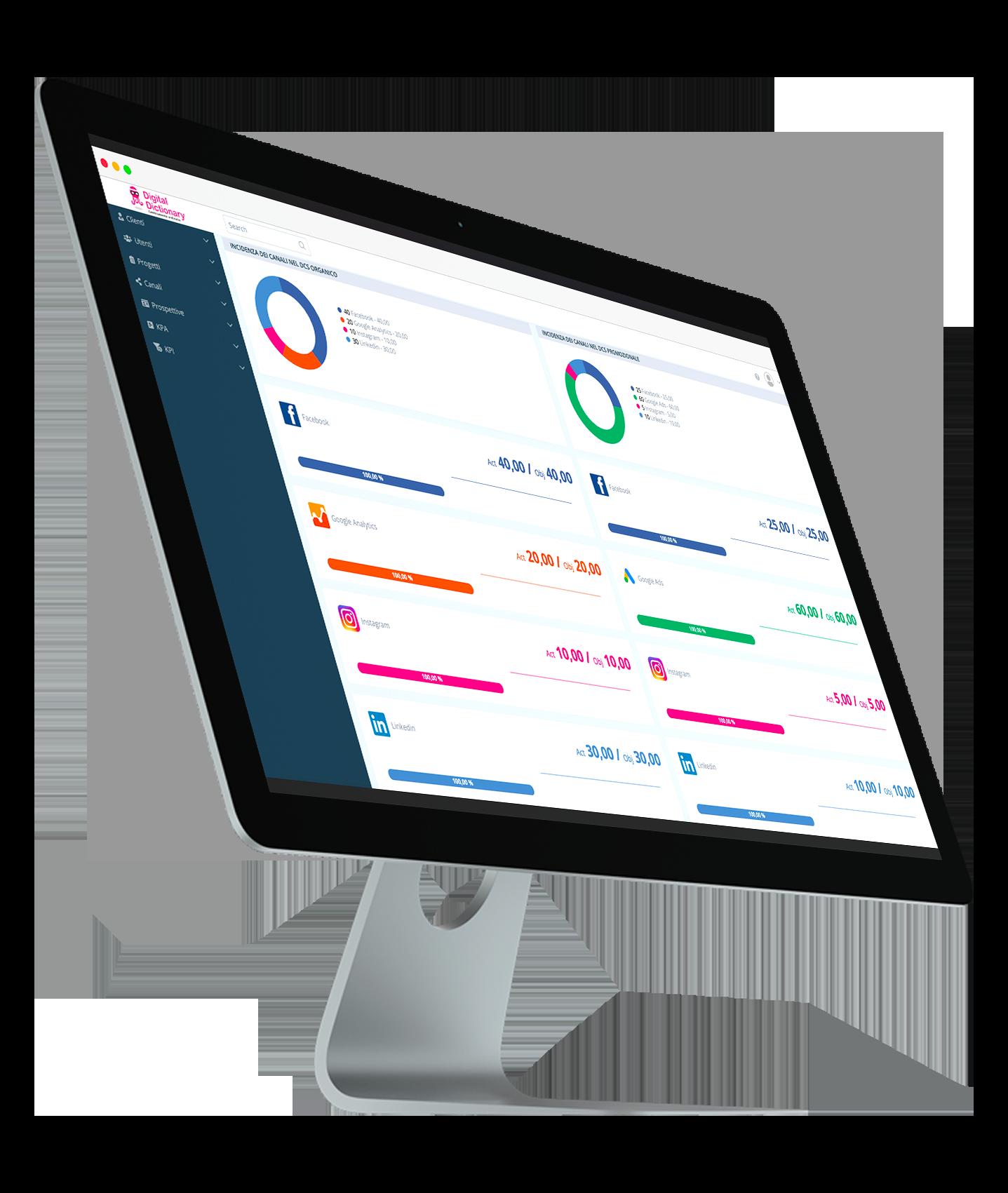 Digital_Communication_Score_preview