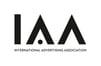 IAA_New_Logo_Global-01