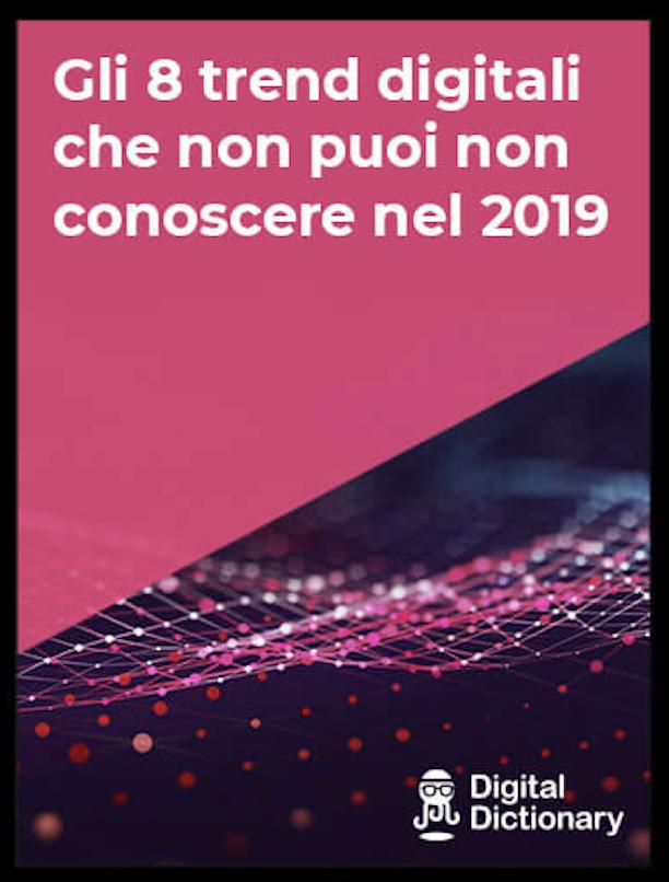 Immagine_digital_trend_2019