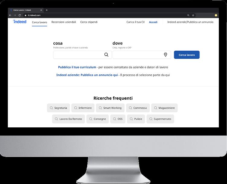 Indeed_Hubspot_sito