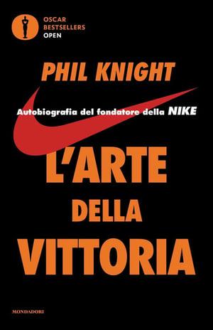 Larte della vittoria - Knight