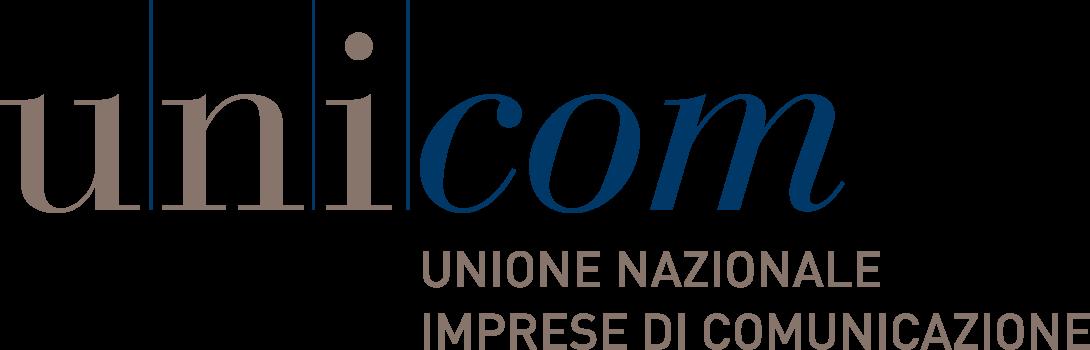 LogoUnicom (trasparente).png