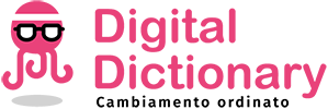 Logo DD-01.png