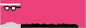 Logo DD-01