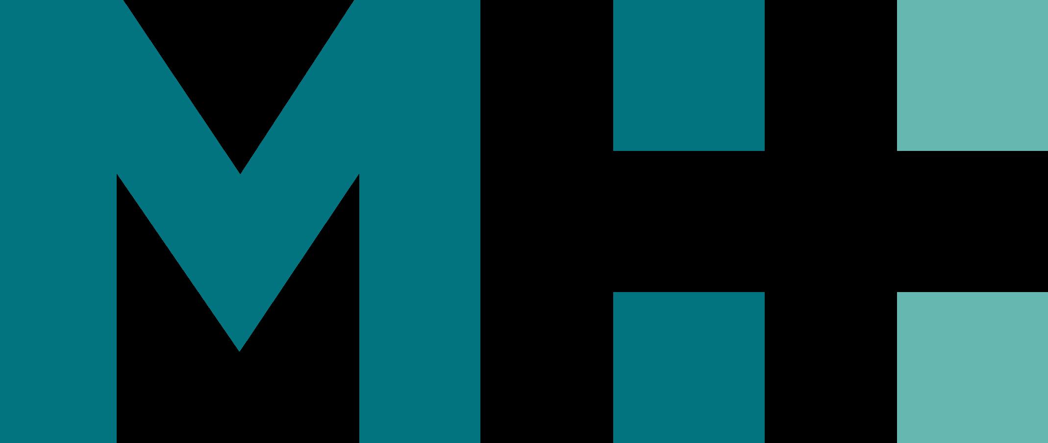 M4H_Logo.png