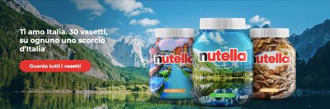 Nutella-campagna-TiamoItalia