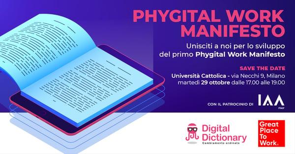 Phygital_Work_Manifesto
