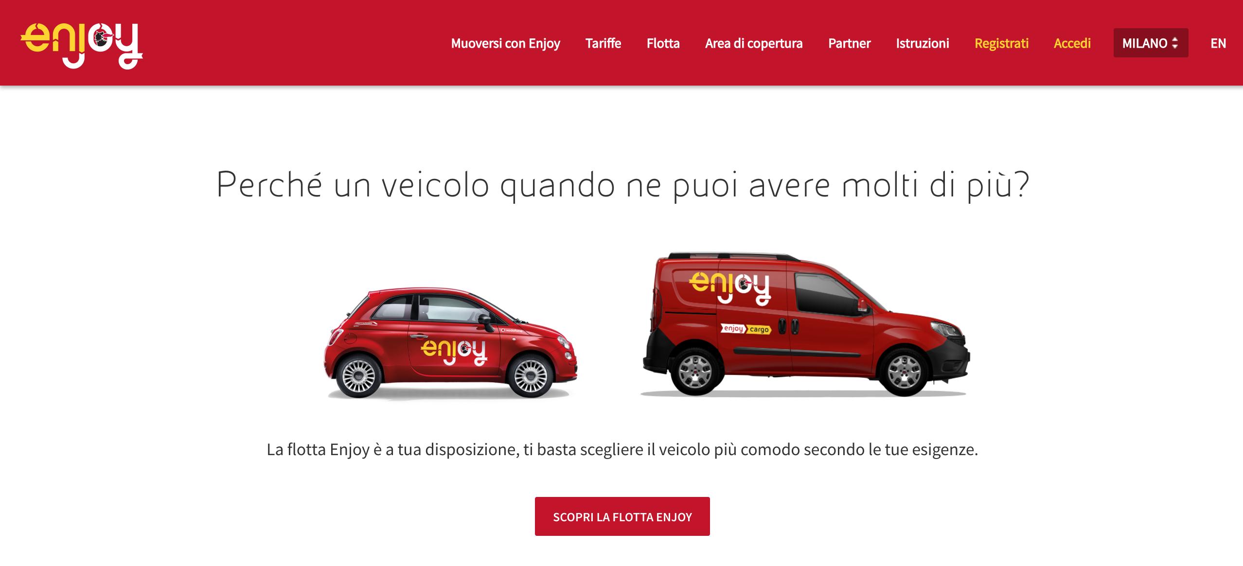Enjoy_Fiat500