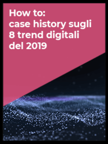 Case_history_trend_2019