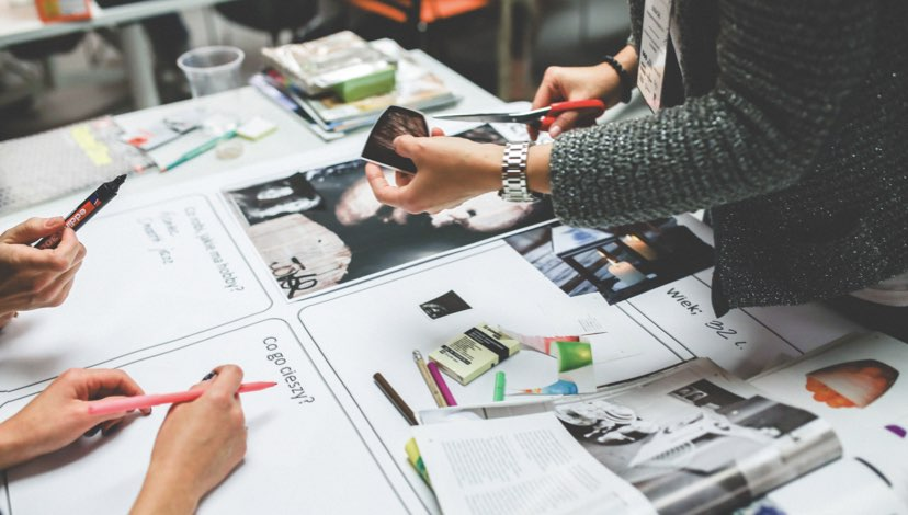 active learning formazione aziendale