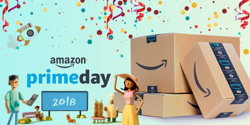 amazon-prime-day-3_jpg_800x0_crop_upscale_q85