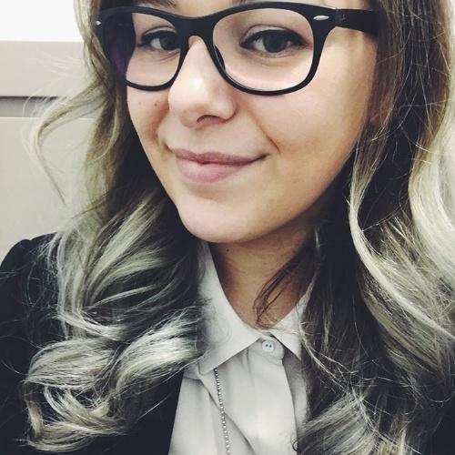 Bianca Giarola