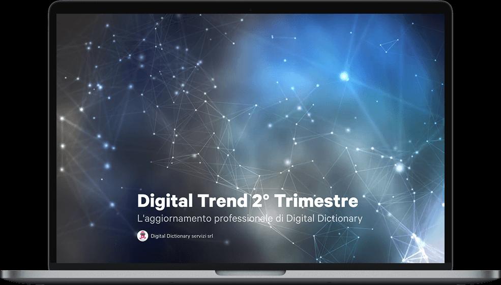digital_trends