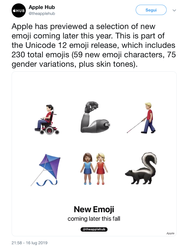 emoji_day