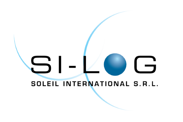 Si-log