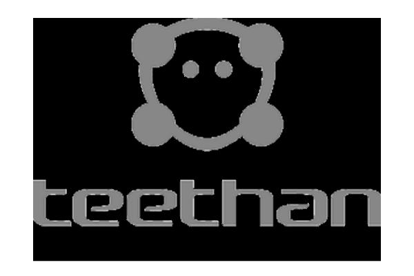 Teethan
