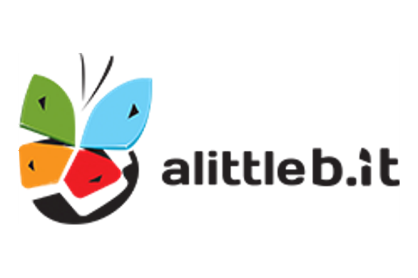 Alittleb