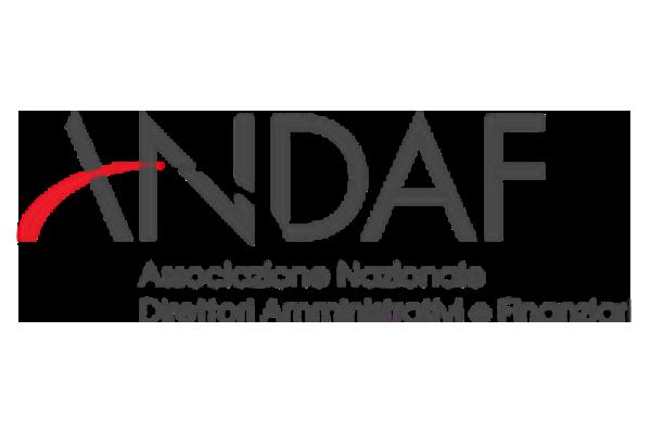 Andaf