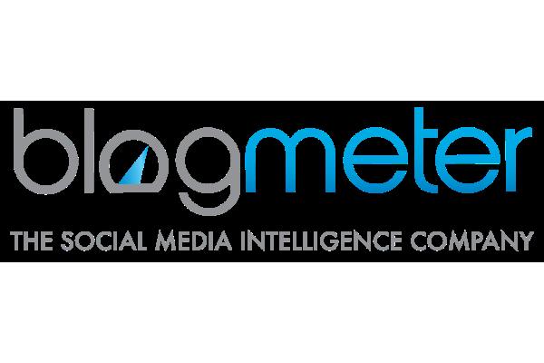 Blogmeter