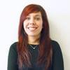 Francesca Fantini