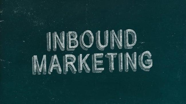 inbound marketing per il recruiting
