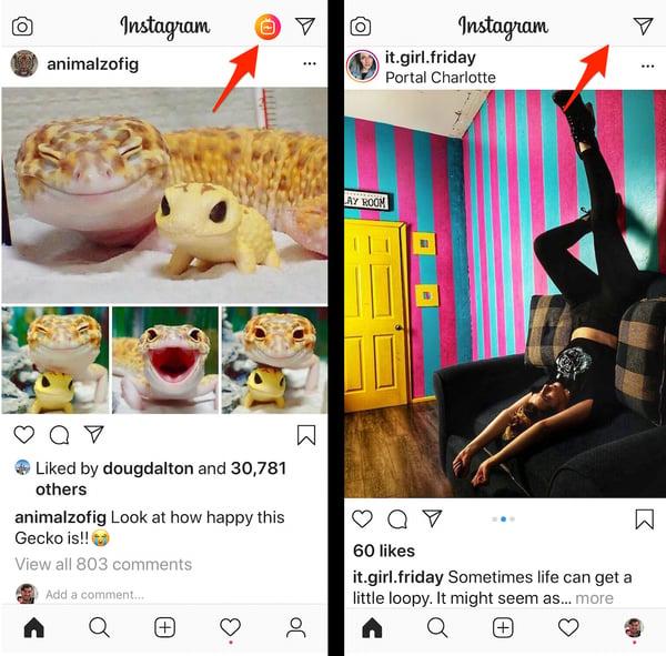 instagram-elimina-icona-IGTV