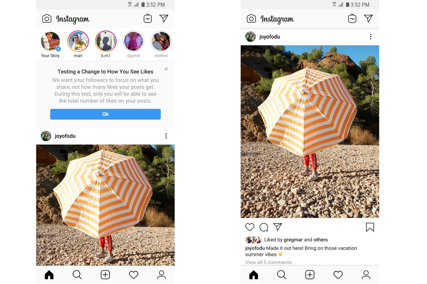 instagram-test-nascondere-i-likes-dalle-foto