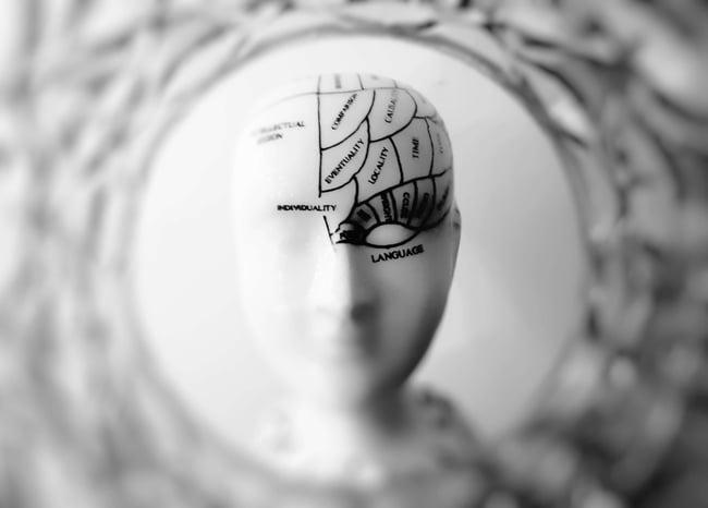 neuromarketing significato