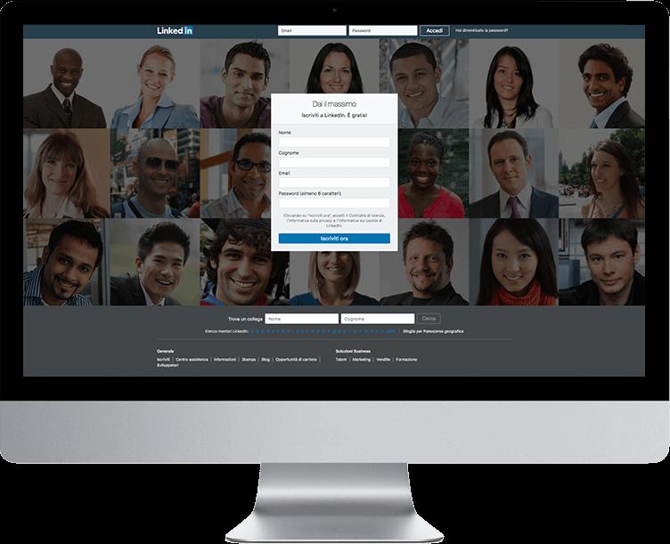 platform-linkedin-pc