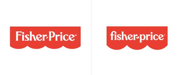 rebranding-tripadvisor-fisher-price-godaddy-16