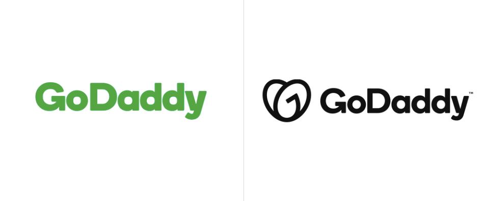 rebranding-tripadvisor-fisher-price-godaddy-17