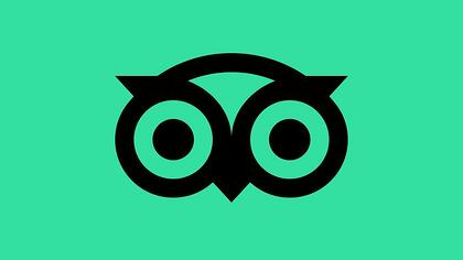 rebranding-tripadvisor-fisher-price-godaddy-3-1030x579