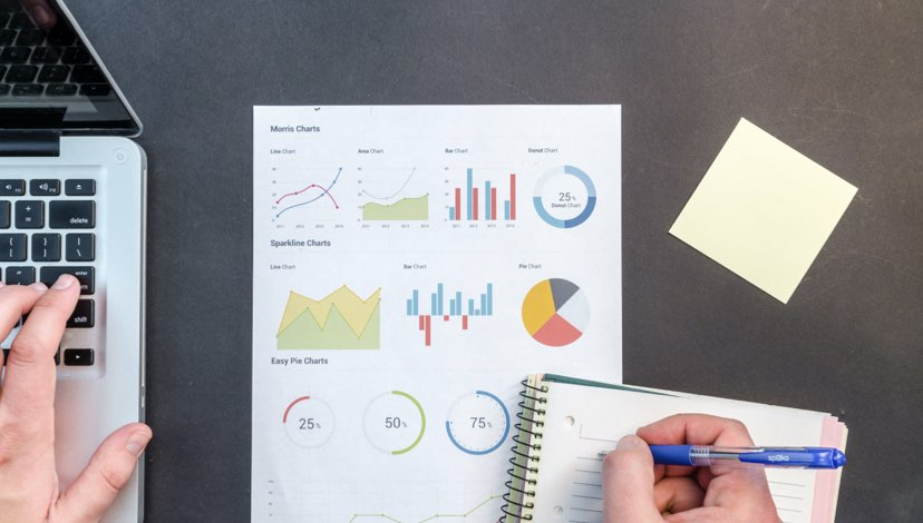 sales enablement content monitoring