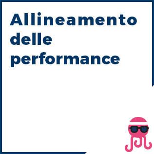 sez.1-allineamento-performance