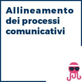 sez.1-allineamento-processo-comunicativo