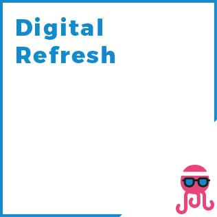 sez.1-digital-refresh